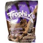 Syntrax Trophix 5.0 2280 g