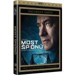 Most špiónů DVD