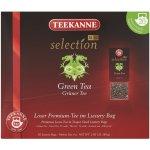 Teekanne Green Tea zelený čaj 20 x 4 g