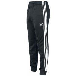 9e03edb70 Adidas Originals SST TP černá od 929 Kč - Heureka.cz