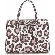 Guess kabelka Leopard Leila