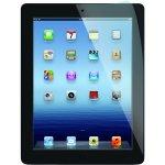 Nový Apple iPad 64GB 3G MD368HC/A