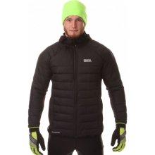 Nordblanc Patron 6442 zimní bunda černá 9e0b1c571dc