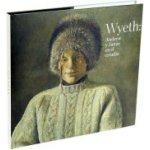 Wyeth: Andrew y Jamie en el estudio