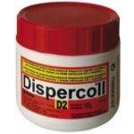 DRUCHEMA Dispercoll D2 disperzní lepidlo na dřevo 500g