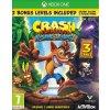 Hra pro Xbox One Crash Bandicoot N Sane Trilogy