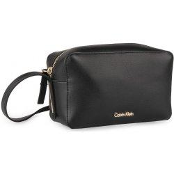 Calvin Klein Frame Camera K60K603980 černá alternativy - Heureka.cz 5979c114202