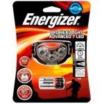 Energizer HEADLIGHT 7 LED