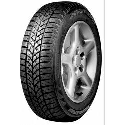 Bridgestone Blizzak LM18 175/65 R14 90T