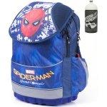 Karton P P Spiderman batoh - Vyhledávání na Heureka.cz e262db79e8