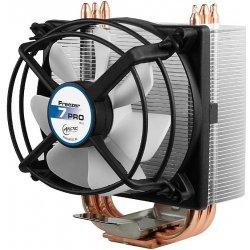 ARCTIC Freezer 7 PRO Rev.2 DCACO-FP701-CSA01