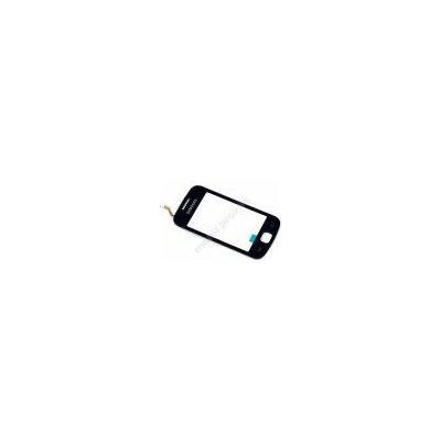 LCD Sklíčko + Dotykové sklo Samsung S5660 Galaxy Gio - originál