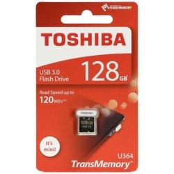 Toshiba U364 128GB THN-U364W1280E4