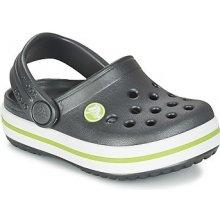 Crocs Pantofle Dětské Crocband Clog Kids