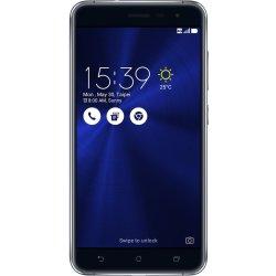 Mobilní telefon Asus ZenFone 3 ZE520KL 4GB/64GB