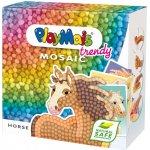 Playmais Trendy Mosaic Horse