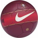 Nike PORTUGAL SKILLS