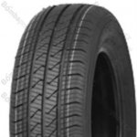Security AW414 145/80 R13 78N