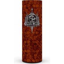 Multifunkční šátek Skull bf593e64cc