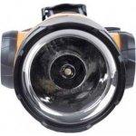 Hadex 0057 T218 LED 3W