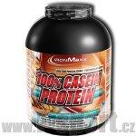 IronMaxx 100% Casein Protein 2000 g