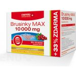 Cemio Brusinky Max 10000mg 40 cps.
