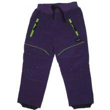 09bd7caee48 Dětské kalhoty Dětské+softshellové+kalhoty