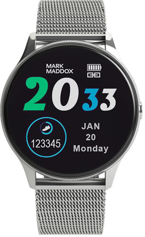 Mark Maddox Smart Now MS1000-80 na Heureka.cz