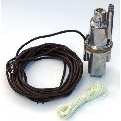 Alfa-pumpy vibrační RUCHE 2