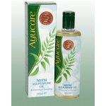 Ayucare neemový kosmetický olej 150 ml