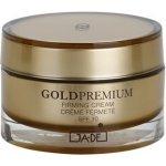 GA-DE Gold Premium zpevňující krém SPF 10 (With Liftopeptide Complex) 50 ml
