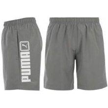 Puma kraťasy plážové sportovní šortky KPP 439076 02 847844f52a