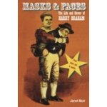 Masks and Faces - Muir Janet