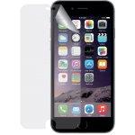 Ochranná fólie Azuri Apple 6/6S