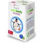 Imunit Swiss Laktobacily Junior 36 tbl.