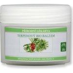 Nobilis Tilia Terpenový bio balzám 1000 ml