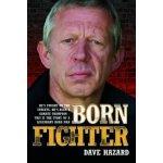 Born Fighter - D. Hazard