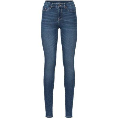 Esmara džíny modrá