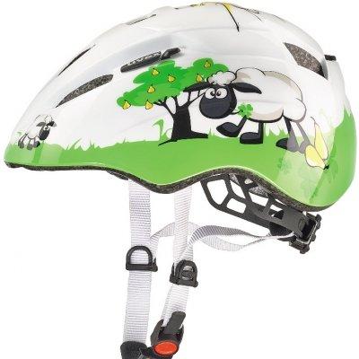 d18ecbfad34 ... Cyklistické helmy ...
