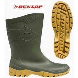 Holínky Dunlop - Nejlepší Ceny.cz e9a269f44a