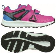 Reebok Sport Multifunkční sportovní obuv Dětské ALMOTIO 3.0 2V Růžová