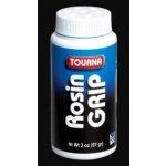 Tournagrip Rosin Grip Shaker