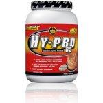 All Stars Hy-Pro 85% 750 g