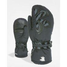 c308e843cc4 Zimní palcové rukavice pro ženy - Heureka.cz