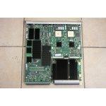 Cisco WS-SUP720-3BXL