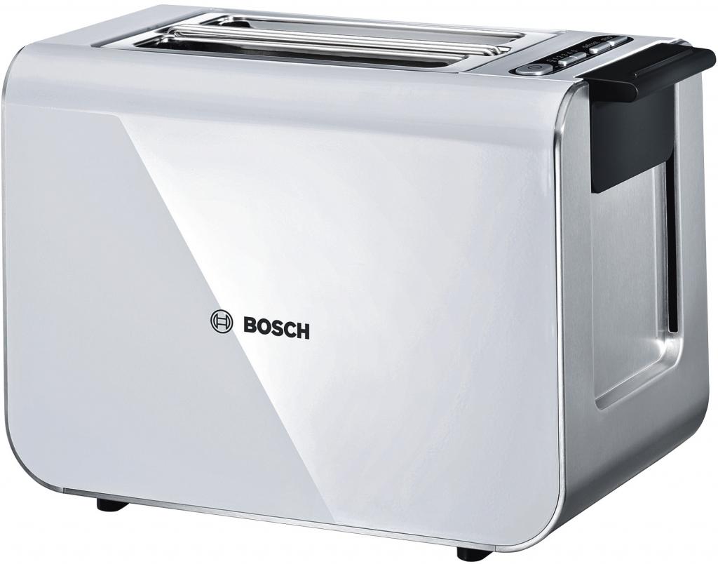 Bosch TAT 8611 - 0