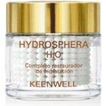 Keenwell Hydrosphera H2O hydratační krém (Moisturizing Cream For Men) 80 ml