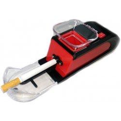 76ba12a4e94 Geru GR 12 004 Balička cigaret