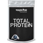 Warrior Total Protein CFM 1000 g