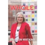 Whole - Watkins Sharon